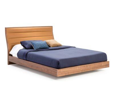 Bed BILL