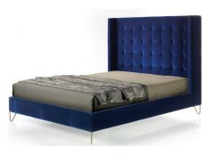 Bed WONDER