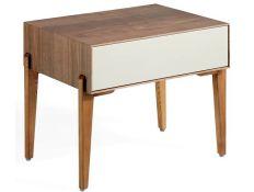 BEDSIDE TABLE BELY