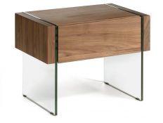 BEDSIDE TABLE OLIS