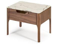 BEDSIDE TABLE BECA