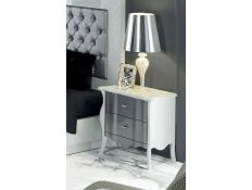 Bedside table Palace
