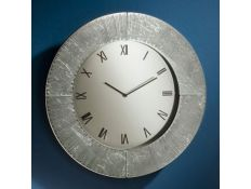 WALL CLOCK ARORUA