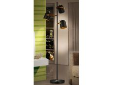 FLOOR LAMP EMADA