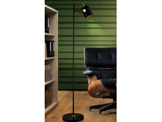 FLOOR LAMP EMADA I