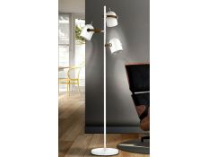 FLOOR LAMP EMADA II