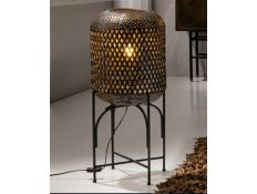 FLOOR LAMP ARAM