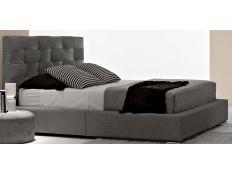 BED REVLIS