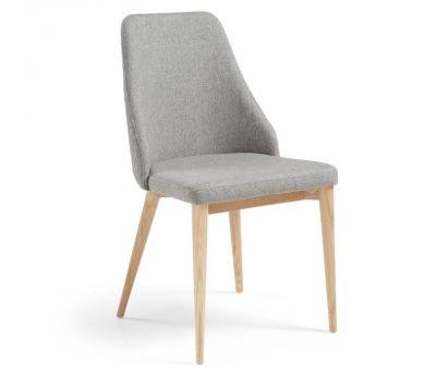 Chair  Rox