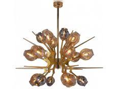 CEILING LAMP ENIL RALOS