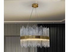 CEILING LAMP DLOG LLAMS