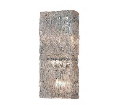 WALL LAMP ENIL SANETA