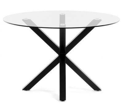 ROUND TABLE AYRA P