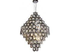 CEILING LAMP SANETA
