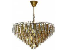 CEILING LAMP ANIHAM