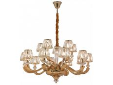 CEILING LAMP ASERET