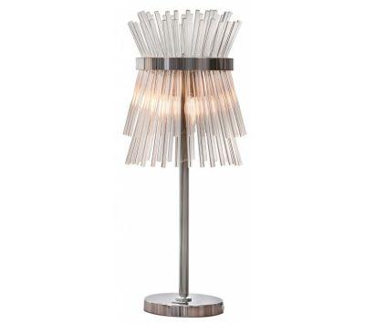 TABLE LAMP ETNEIRO ESREVER