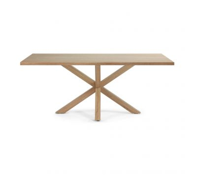 DINING TABLE AYRA CC