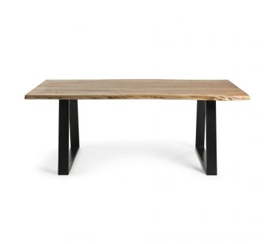 DINING TABLE ONOS