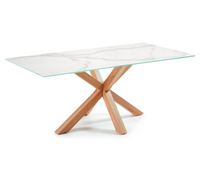 DINING TABLE AYRA VC