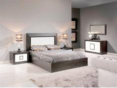 Bedroom Eugov