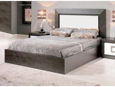 Bed Eugov