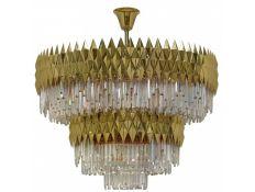 CEILING LAMP ENUL G