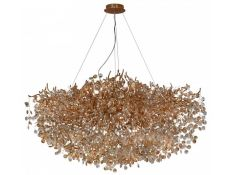 CEILING LAMP NELUM