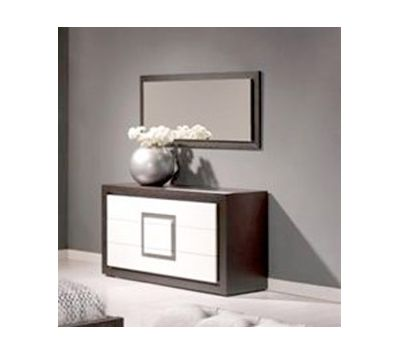 Chest of drawers Eugov