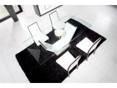 Mesa de jantar Eugov