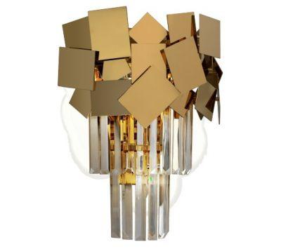 WALL LAMP AREMEH