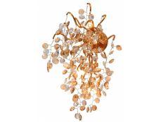 WALL LAMP AIROTIV