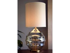 TABLE LAMP REBMA