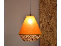 CEILING LAMP KNAY