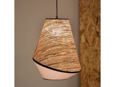 CEILING LAMP KIREY