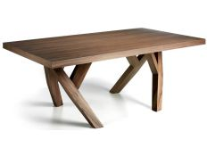 DINING TABLE DESTER