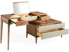 WORK DESK / DRESSING TABLE VAIL