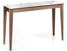WORK DESK / DRESSING TABLE ROJAS