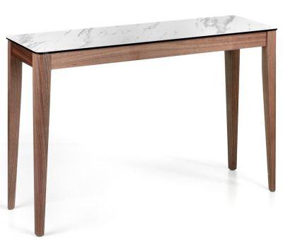 WORK DESK / DRESSING TABLE ROJAS