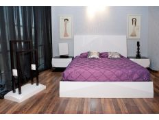 Bedroom Etnamaid