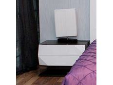 Bedside table Etnamaid