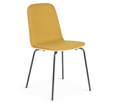 Cadeira Letsyrhc II