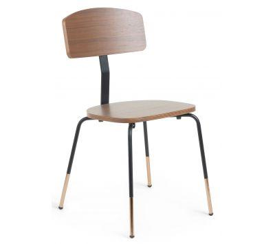 Cadeira Yaco