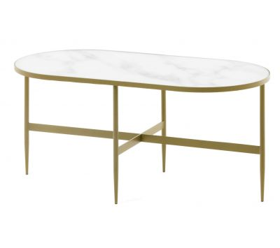 Coffee table Adnesile
