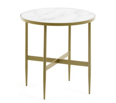 Support table Adnesile