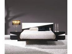 Bedroom Ssalc