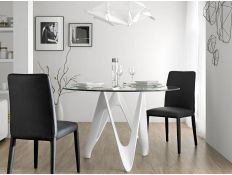 Table Glint