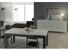 Dining room Megaa