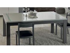 Dining table Megaa I
