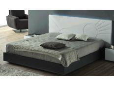 Bed Megaa